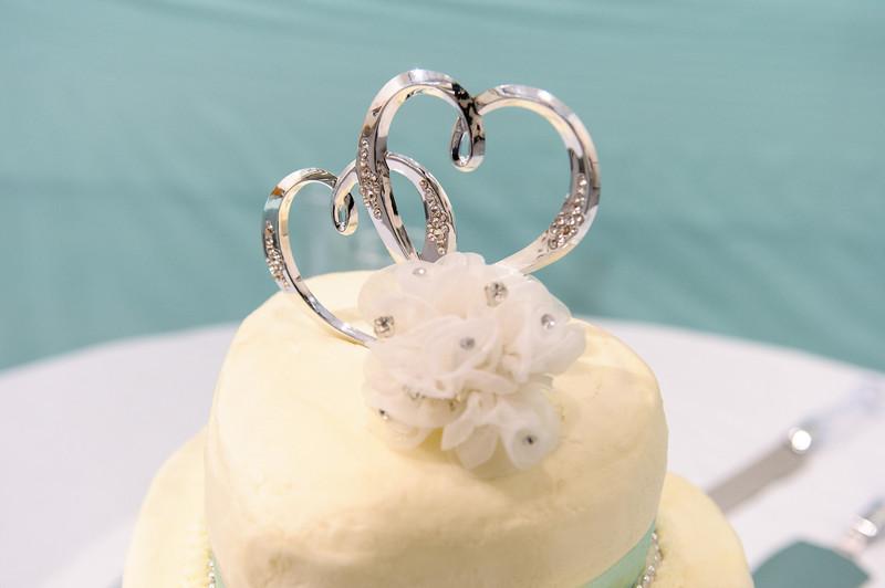 Wedding Day 011.jpg