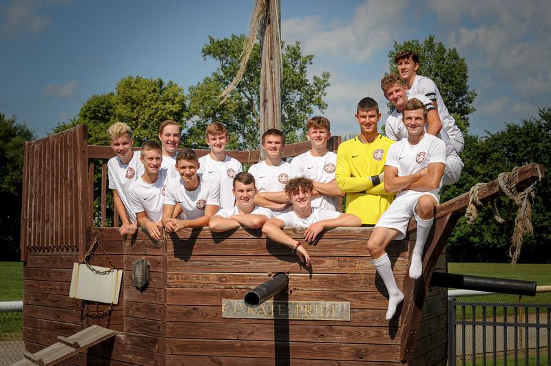 2020 BHS Boys Soccer Seniors (Class of 2021)-1.jpg