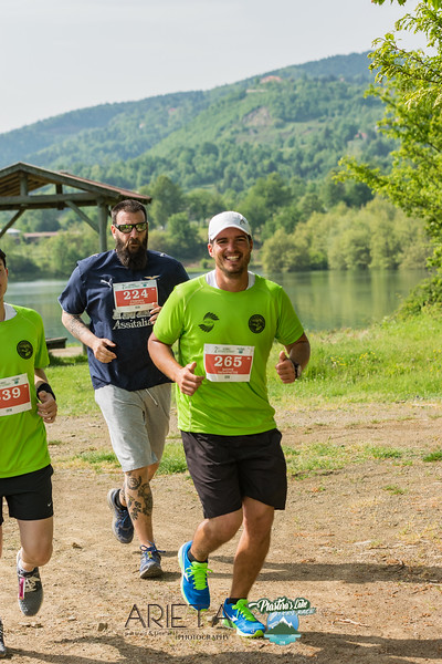 Plastiras Lake Trail Race 2018-Dromeis 10km-140.jpg