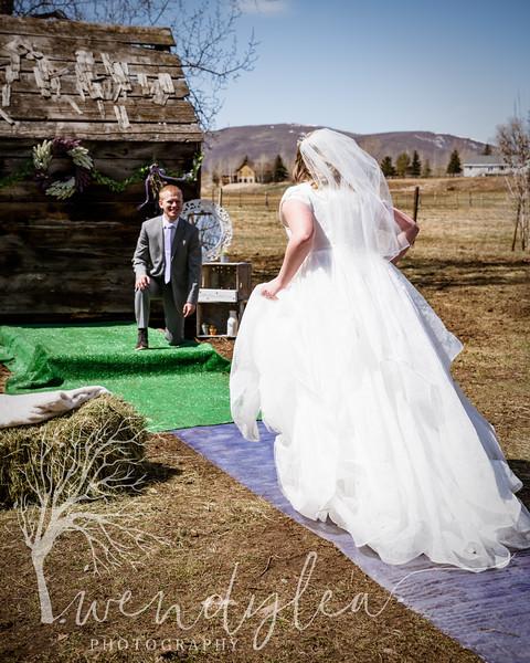 wlc Cheyanne Wedding4902020.jpg