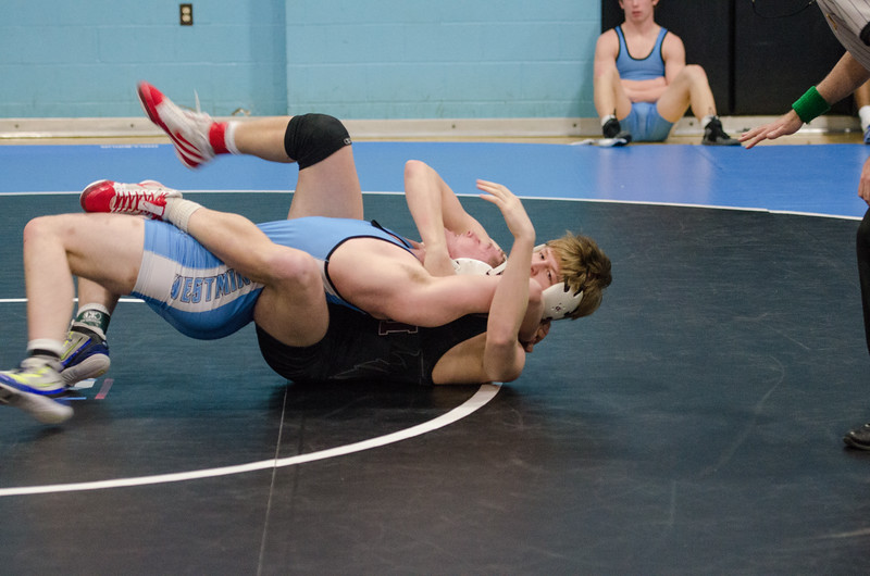 Carroll County Wrestling 2019-180.jpg