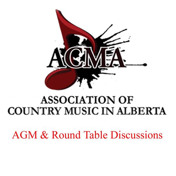 ACMA AGM header.jpg