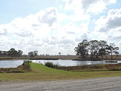 Badgerys Creek, NSW