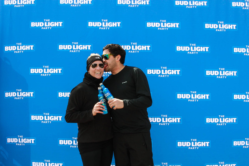 Spring Back To Vail with BudLight-14.jpg