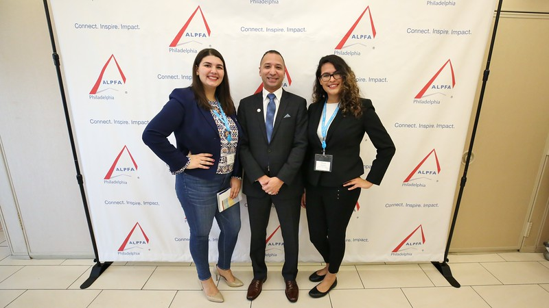 ALPFA ERG Summit Nov 1st 2018 Free Library of Phil (67).JPG