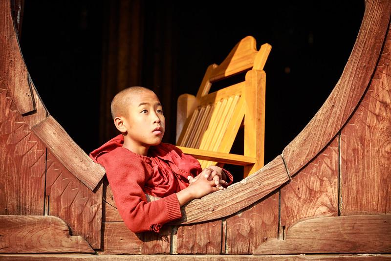 239-Burma-Myanmar.jpg