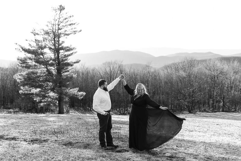 20200222-Lauren & Clay Engaged-195-2.jpg