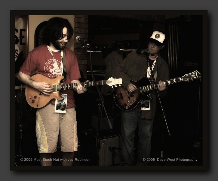 Must Stash Hat with Jay Robinson 041709   106.jpg