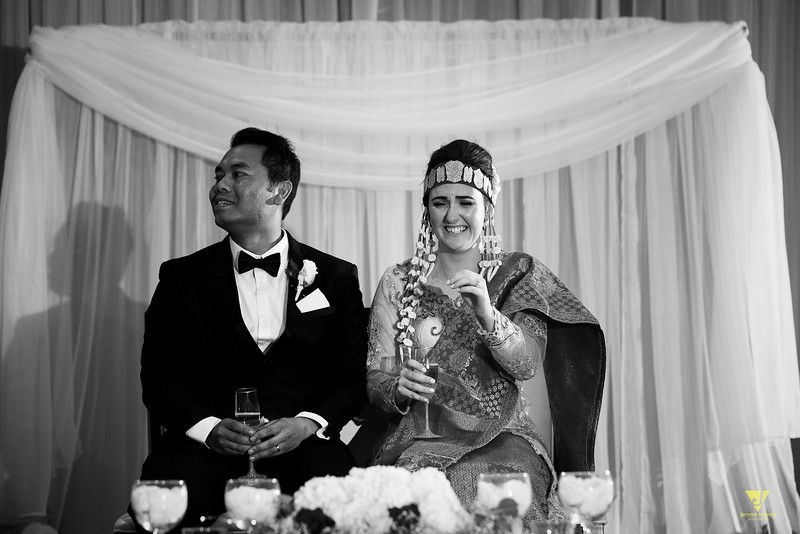 Wedding of Elaine and Jon -707.jpg