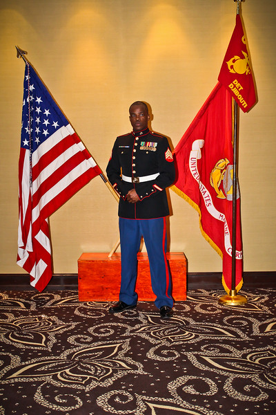 Marine Corps Ball WEB SIZE for print 11.2.12 (217 of 327).JPG