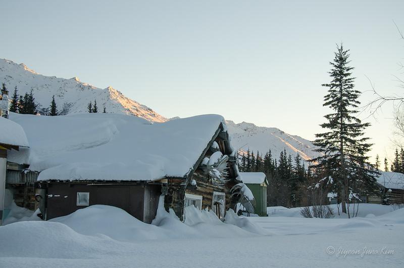 USA-Alaska-atigun pass-3186.jpg