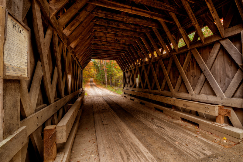Inside Swamp Meadow Covered Bridge.jpg