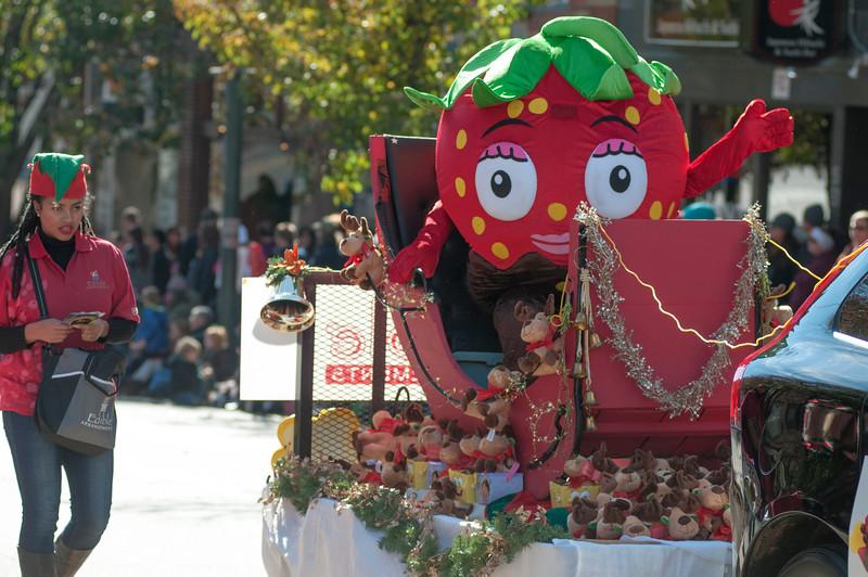 22015 Asheville Holiday's Parade_75.JPG