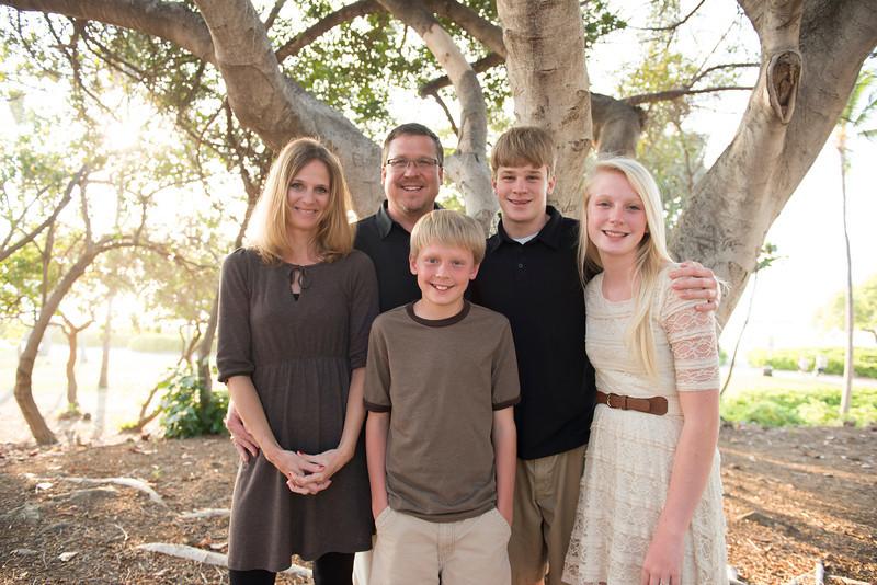 Schatz Family-19.jpg
