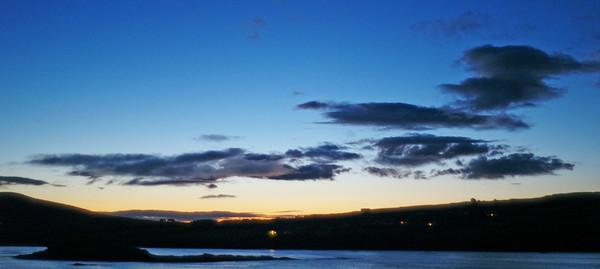 Portmagee/Valentia August 2014