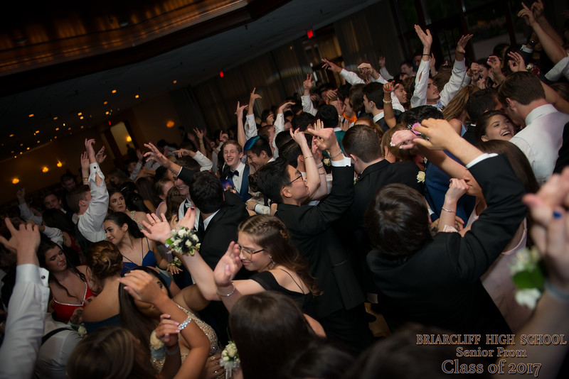 HJQphotography_2017 Briarcliff HS PROM-240.jpg