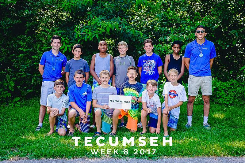 Week 8 2017 Cabin Photos-28.jpg