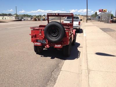Misc. Neat Trucks