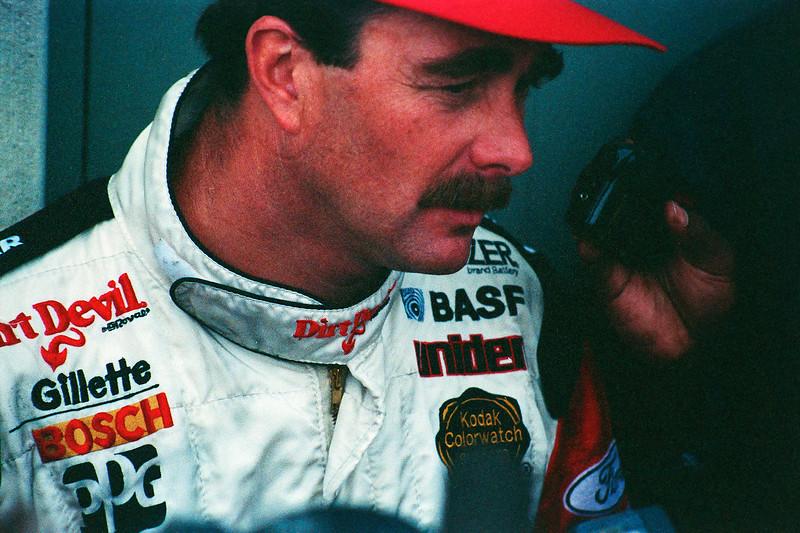 1-Indy-500-8-Mansell.jpg