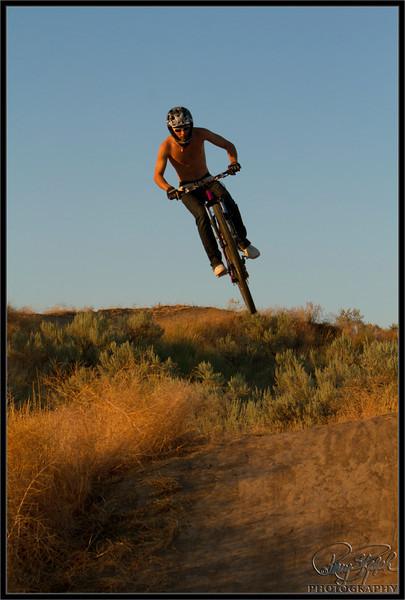Boise Freeride