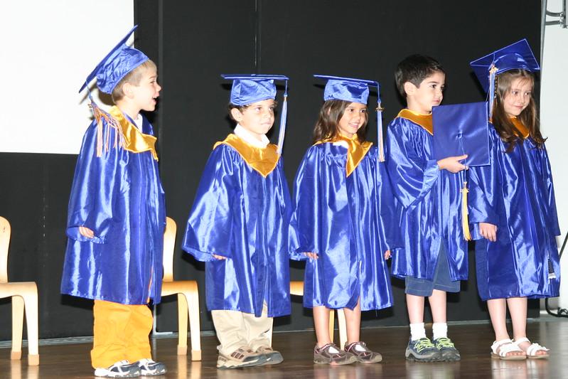 Graduation015.JPG
