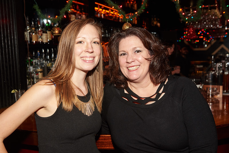 Catapult-Holiday-Party-2016-009.jpg
