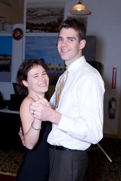 0901_Todd Erin Wedding_7798.jpg