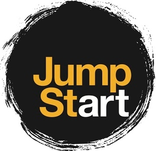 Jumpstart 2018