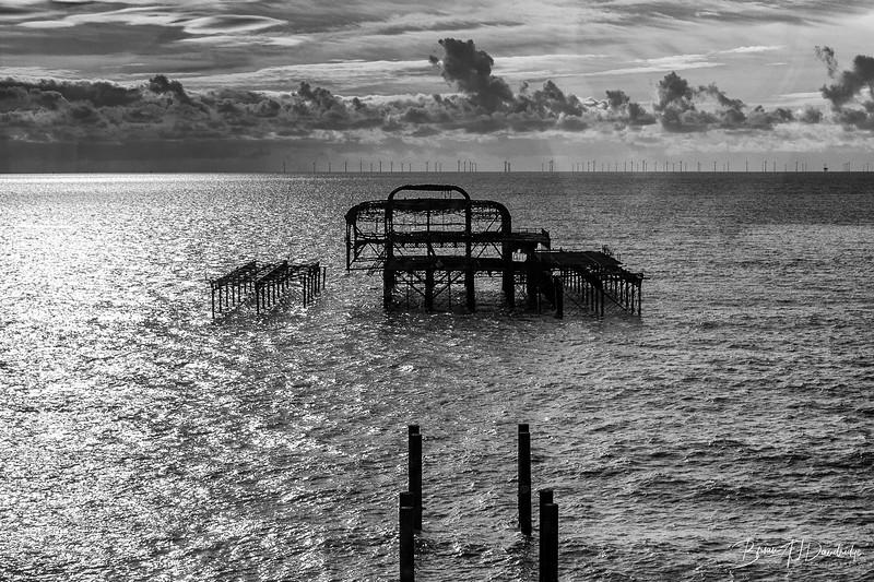 Brighton-5868-Edit.jpg