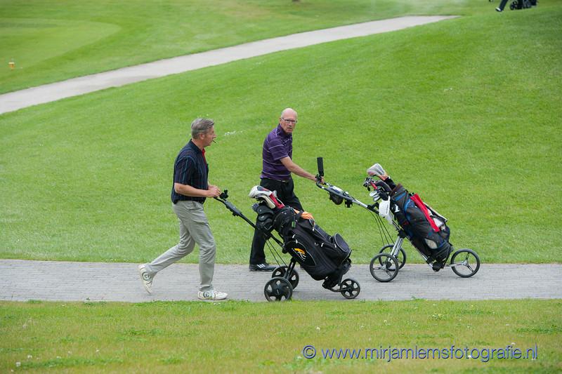 RoMcDo golftoernooi-43.jpg