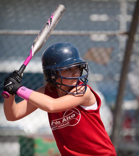 Softball 3-27-2010-8602.jpg