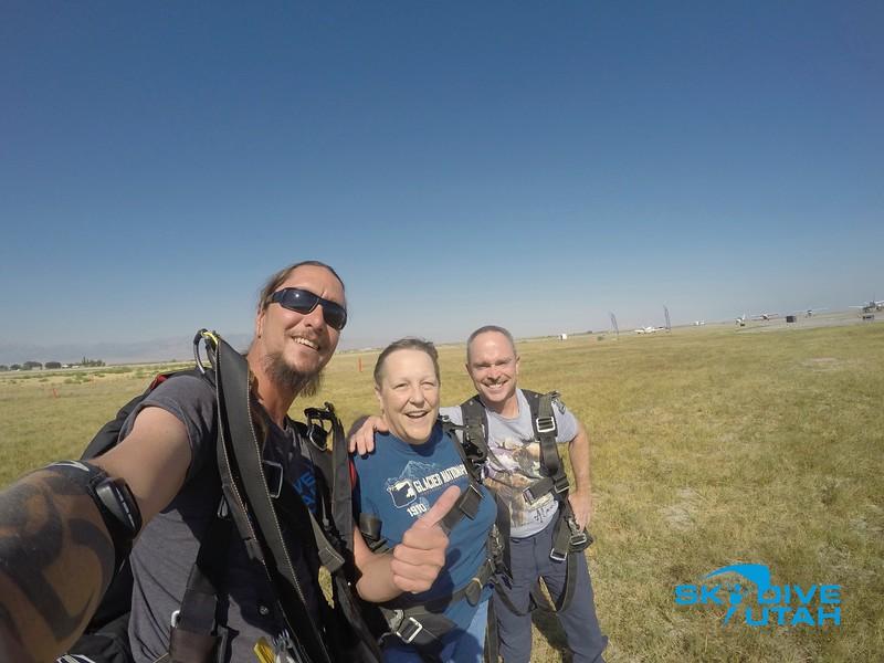 Lisa Ferguson at Skydive Utah - 116.jpg