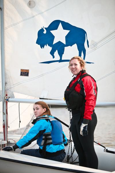 20131103-High School Sailing BYC 2013-265.jpg
