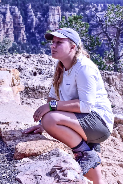 2019 Grand Canyon-265.jpg
