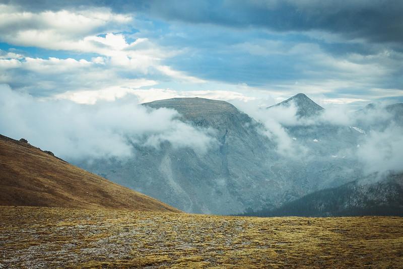 Cloudy Heights-3.jpg