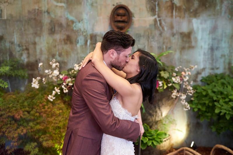 James_Celine Wedding 0421.jpg
