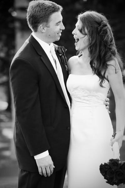 wedding-1261-2.jpg