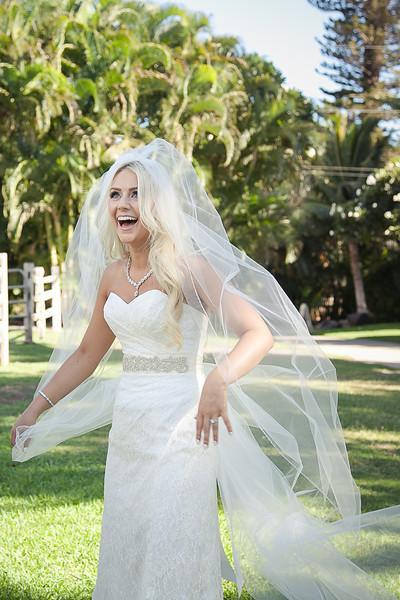 11.06.2012 V&A Wedding-206.jpg