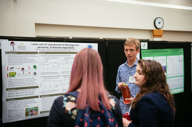 20190427_Midwest Ecology and Evolution Conference-6188.jpg