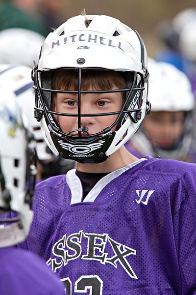 Essex Lacrosse-41.jpg