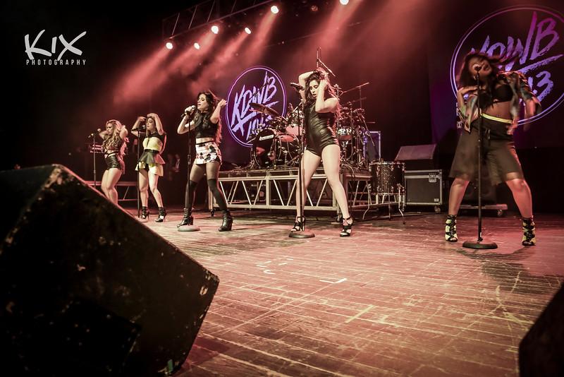 Fifth Harmony 19.JPG