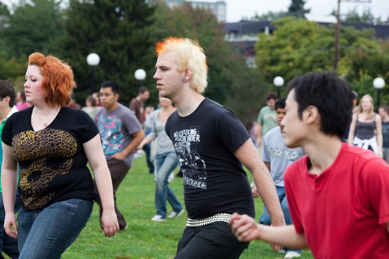 flashmob2009-132.jpg