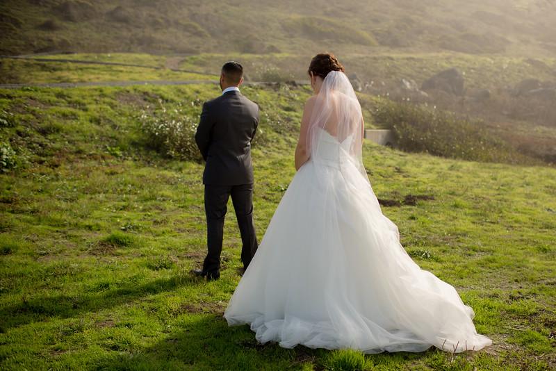 Nastari Wedding-60.jpg