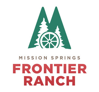 Frontier Ranch