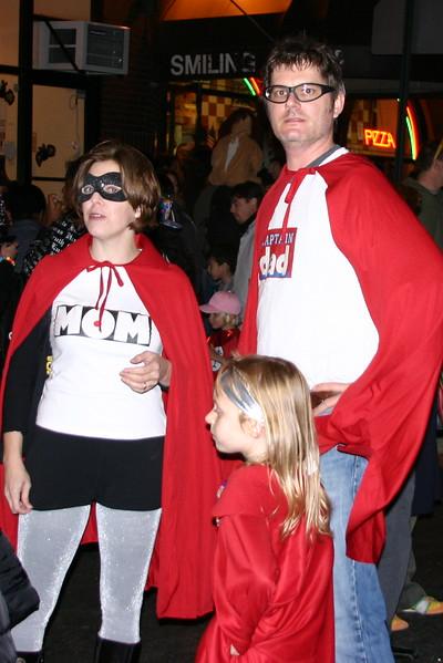 07.10.31 PSCC Halloween Parade 171.jpg