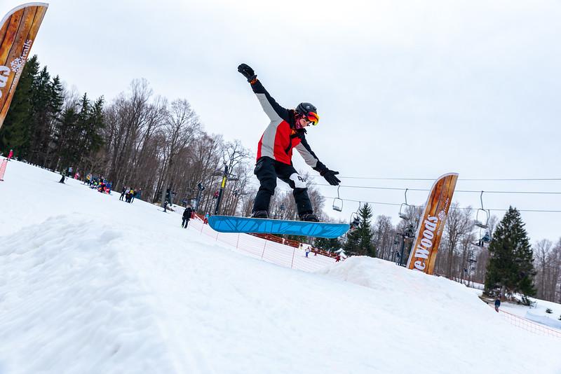 Mini-Big-Air-2019_Snow-Trails-76785.jpg