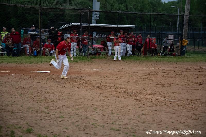 2019_Austin_Baseball207.JPG