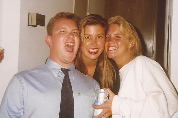 Krissy and Mo 1992.jpg