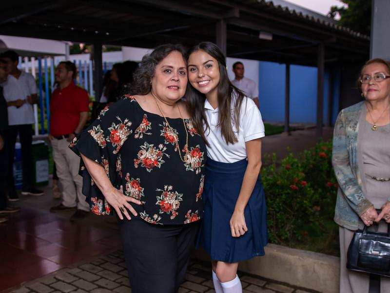 2019.11.28 - Misa Acción de Gracias Seniors 2019 Colegio Teresiano (387).jpg