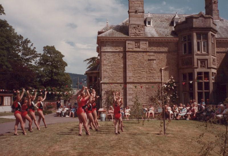 Dance-Trips-England_0058.jpg